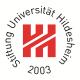 Uni-Logo 400px