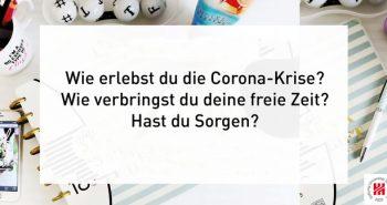 csm_Coronavirus_Wie_erlebst_du_die_Coronakrise_Studie_1850_6fafc3c4e5