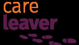 Logo-Careleaver_klein