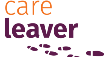 Logo-Careleaver_klein